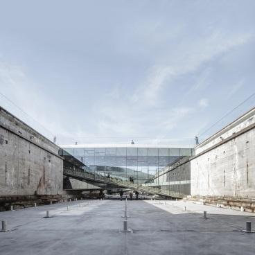 BIG-MuseuMaritimoDinamarca-26_Foto_rasmus-hjortshoj
