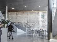 BIG-MuseuMaritimoDinamarca-34_Foto_rasmus-hjortshoj