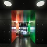 BIG-MuseuMaritimoDinamarca-35_Foto_rasmus-hjortshoj