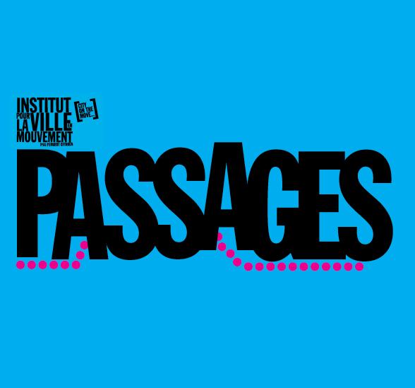 Passages-Competition-Tours