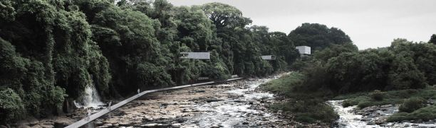 Premiados – Concurso - Parque do Mirante - Destaque - Imagem 1