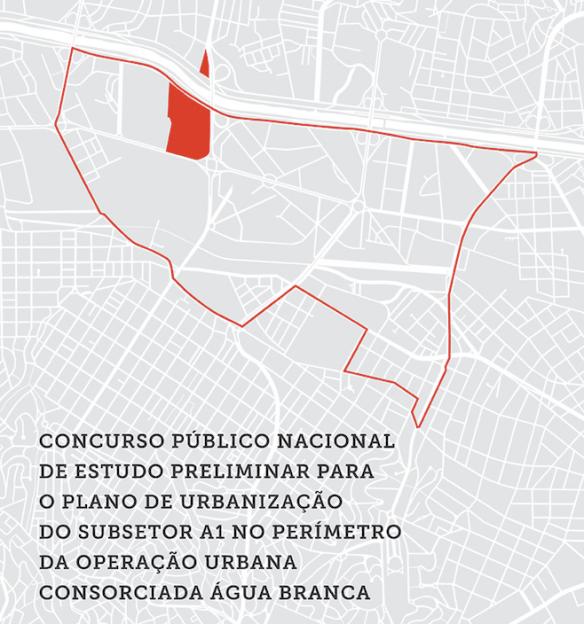 Concurso-Urbanizacao-AguaBranca-SP