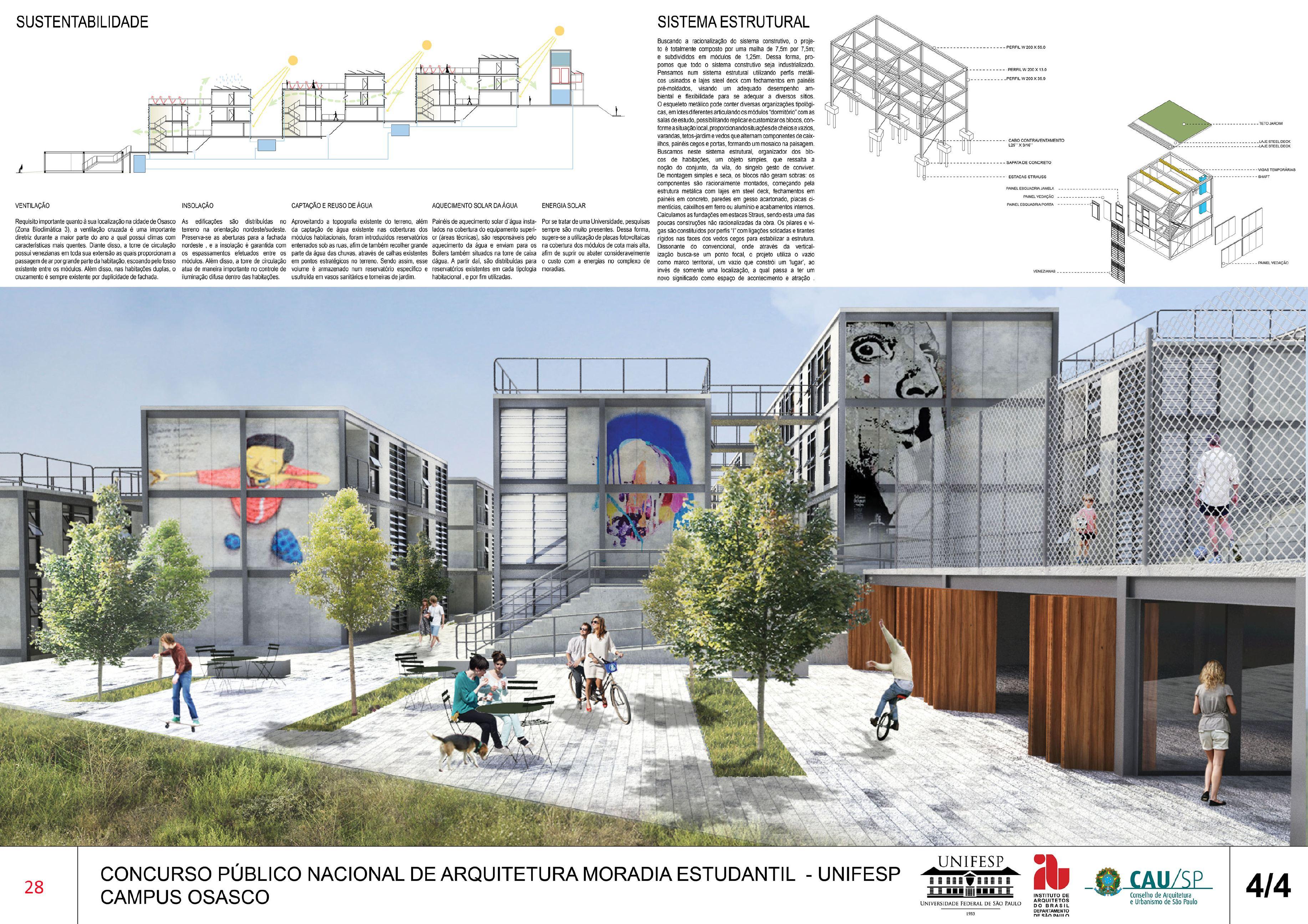 Andrea Ferroni WindProject 2008