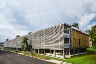 La Fundación Ciudad Del Saber - Imagem 04