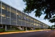 La Fundación Ciudad Del Saber - Imagem 18