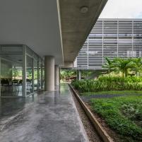 La Fundación Ciudad Del Saber - Imagem 20