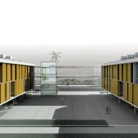 La Fundación Ciudad Del Saber - Imagem 23