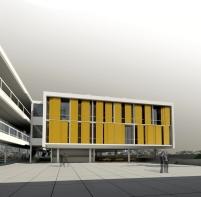 La Fundación Ciudad Del Saber - Imagem 24