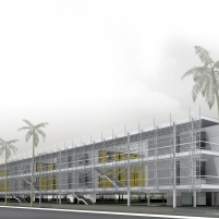 La Fundación Ciudad Del Saber - Imagem 25