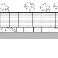 La Fundación Ciudad Del Saber - Imagem 29