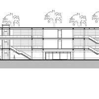 La Fundación Ciudad Del Saber - Imagem 32