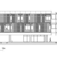La Fundación Ciudad Del Saber - Imagem 36