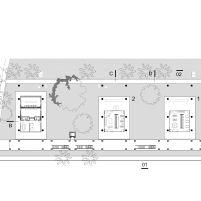 La Fundación Ciudad Del Saber - Imagem 37