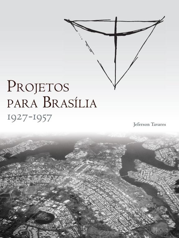 ProjetosparaBrasilia-1927-1957