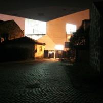 Casa da Musica_OMA_Foto11_© OMA