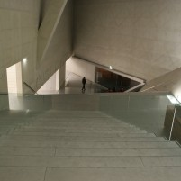 Casa da Musica_OMA_Foto16_© OMA