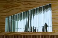 Casa da Musica_OMA_Foto19_© OMA