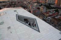 Casa da Musica_OMA_Foto22_© OMA