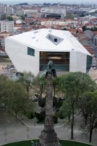 Casa da Musica_OMA_Foto04_© OMA