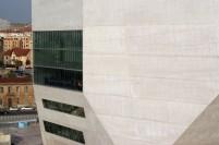 Casa da Musica_OMA_Foto07_© OMA