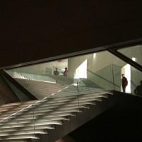 Casa da Musica_OMA_Foto13_© OMA