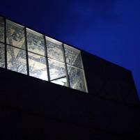 Casa da Musica_OMA_Foto14_© OMA