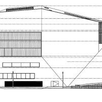 Casa da Musica_OMA_Fachada 2