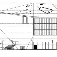 Casa da Musica_OMA_Fachada 3