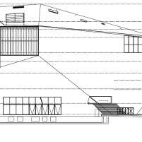 Casa da Musica_OMA_Fachada 4