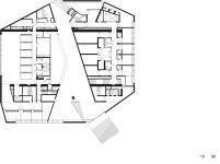 Casa da Musica_OMA_Planta_Nivel 1