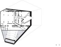 Casa da Musica_OMA_Planta_Nivel 8