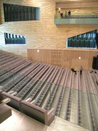 Casa da Musica_OMA_Foto02_SaskiaSimon_© OMA