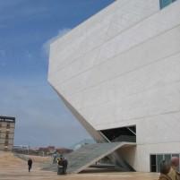 Casa da Musica_OMA_Foto03_SaskiaSimon_© OMA