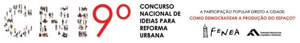 Concurso-Estudantes-FENEA-2015