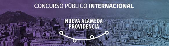 Concurso_Nueva_Alameda_Providencia