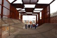 Pavilhão do Brasil - Foto 07 - @Raphael Azevedo França 09