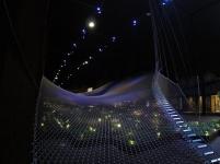Pavilhão do Brasil - Foto 12