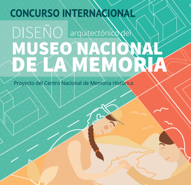 ConcursoInternacional-MuseudaMemoriaBogota