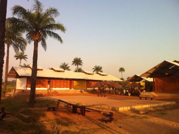 escola_guinebissau_01b