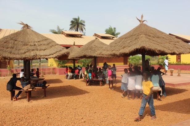 escola_guinebissau_02