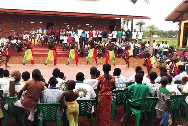 escola_guinebissau_06