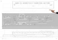 Concurso Museu Guggenheim Helsinki - Finalista - agps - Prancha 4