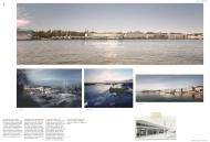 Concurso Museu Guggenheim Helsinki - Finalista - agps - Prancha 5
