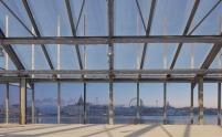 Concurso Museu Guggenheim Helsinki - Finalista - Fake Industries - Imagem 2