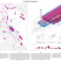 Concurso Museu Guggenheim Helsinki - Finalista - Fake Industries - Prancha 2