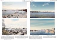 Concurso Museu Guggenheim Helsinki - Finalista - Fake Industries - Prancha 5