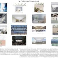 Concurso Museu Guggenheim Helsinki - Finalista - Fake Industries - Prancha 6