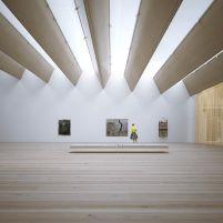Concurso Museu Guggenheim Helsinki - Vencedor - Imagem 2