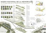 MuseudaMemoriaColombia_TerceiroLugar_P02