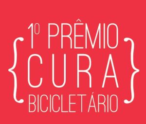 PremioCuraBicicletario